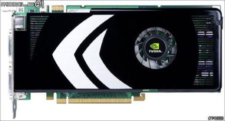 nvidia gt 8800