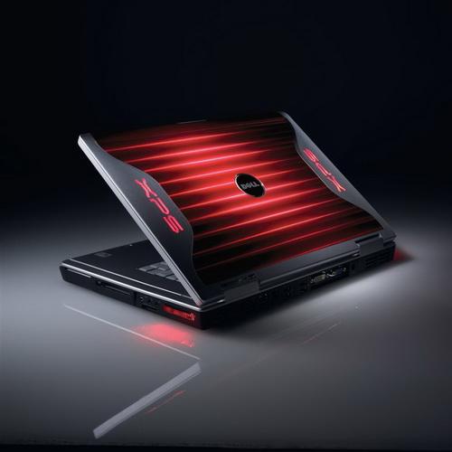 самый дорогой ноутбуки картинки