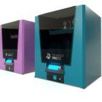 Обзор 3D-принтера Picaso 3D Designer: чувство стиля