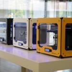 3D-принтер bq Witbox: испанский оригинал