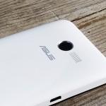 Обзор смартфона ASUS Zenfone 4 — бескомпромиссный телефон