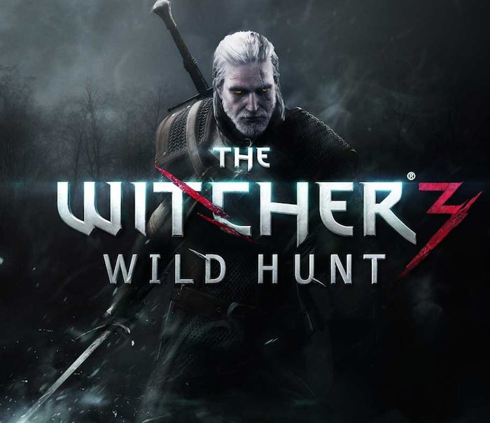 1375709832_the-witcher-3-wild-hunt-15
