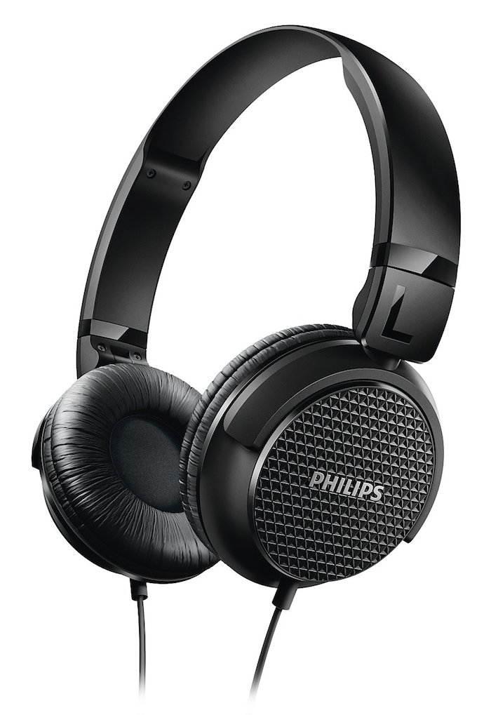 Philips SHL3070MV00