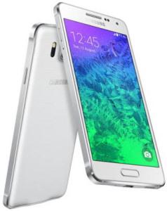 SamsungA7SpecsSpotted