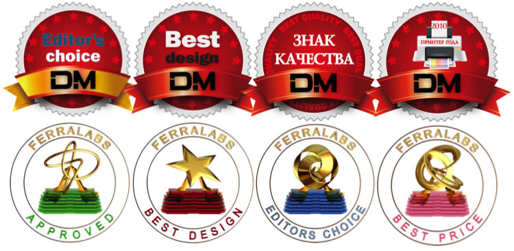 awards_dm_fl