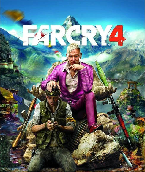 FarCry4PCRequirementsRevealed