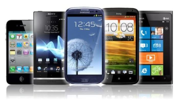 2013-smartphones