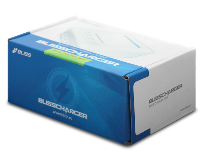 Bliss Charger BC-46 (3)