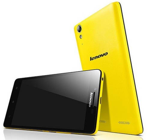 LenovoK3MusicLemon