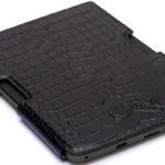 Ридер PocketBook 630 Fashion: стильное чтение от Kenzo