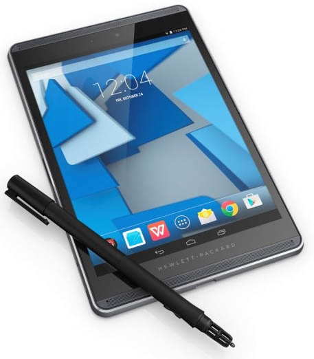 HP12InchAndroidTablet