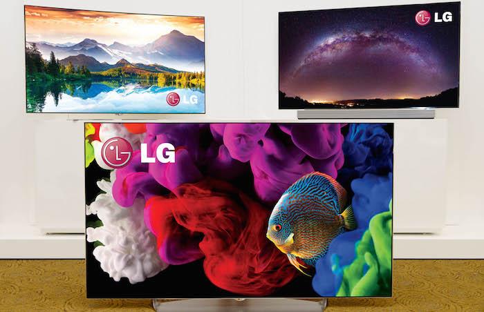 LG-4K-OLED-TVs