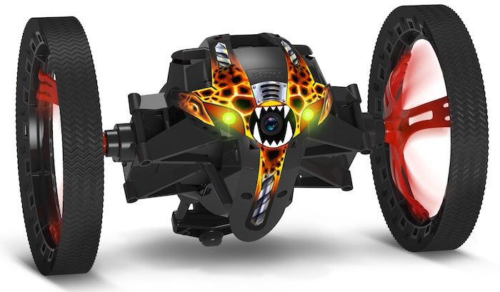 parrot-jumping-sumo