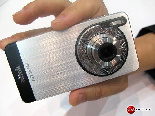 02112005 motorola готовит к выпуску мобильный телефон ms550