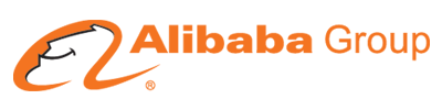 Alibaba_Group_Logo