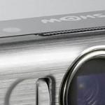 Apple и Nokia  работают над устройствами с микропроекторами?