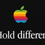Apple активно удаляет негативные отзывы пользователей о новом iPhone