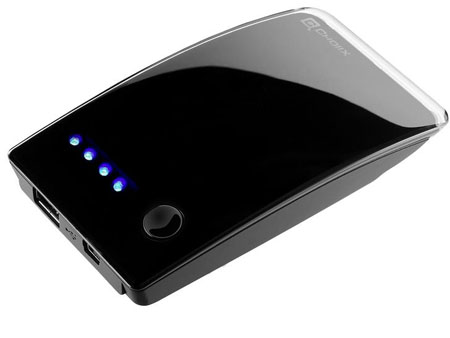 Вопросы и ответы FAQ об устройствах HTC  HTCManiaru