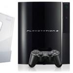 PlayStation 3 и Xbox 360 будут стоить еще дешевле?