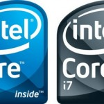 Core i7 975 увидит свет на Computex '09?