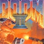 Doom и Doom 2 разрешили в Германии