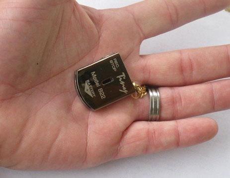 диктофон шпион для андроид включающийся при начале разговора вендинговые аппараты относятся