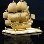 Конкурс городов от 3D Print Expo