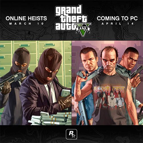 GTA5PCReleaseDelayed