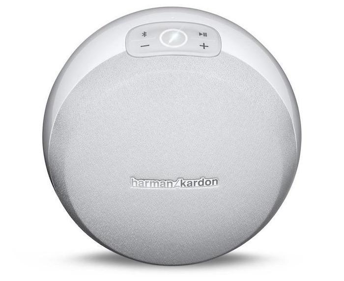 Harman-Kardon-Omni-10