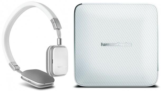 Harman-Kardon-Soho-Wireless-1