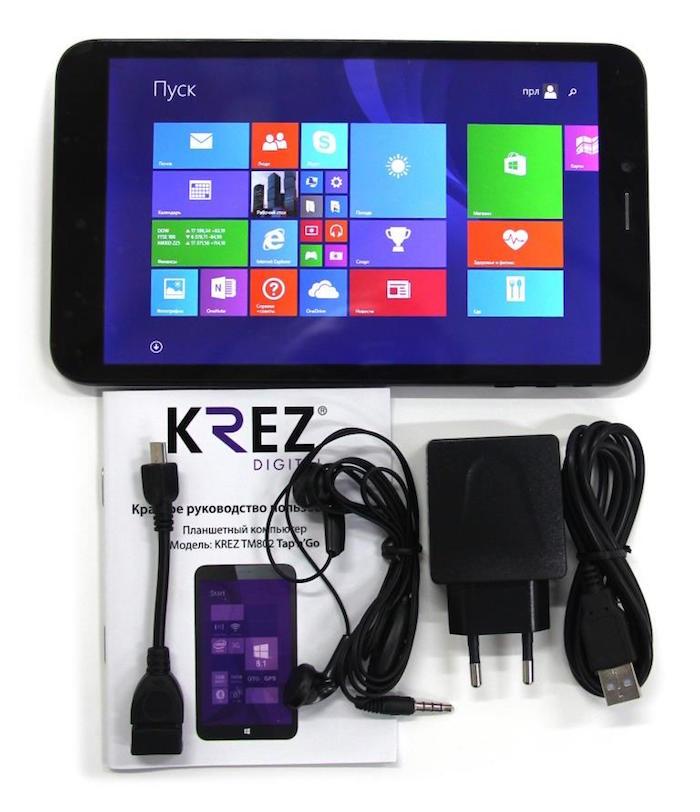 KREZ-TM802B16-3G_2