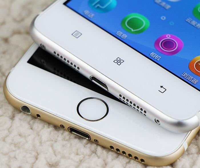 Скачать Прошивку Для Айфона 6s На Андроиде - фото 11