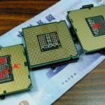 Intel: Lynnfield придет на помощь Quad-Core
