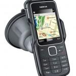 Nokia готовит самый доступный навигационный мобильный
