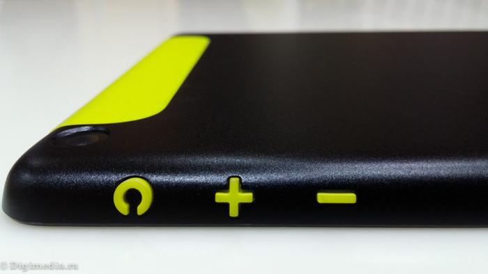 PocketBook_Surfpad4-12