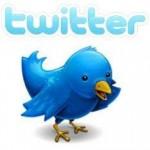 Twitter собирается купить TweetDeck за 50 млн