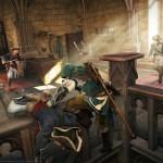 Assassin's Creed: Unity – пеплом на голову