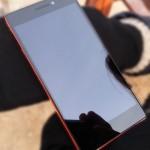 Обзор Lenovo VIBE X2: слоеный смартфон