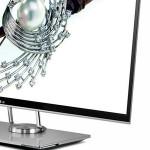 LG Electronics покажет 31-дюймовый OLED 3D TV на IFA '10