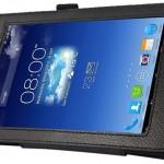 ASUS Fonepad 7: обзор планшетофона