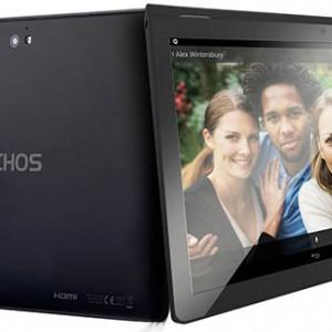 MWC 2015: Archos оснащает свой планшетник 256 Гб памяти