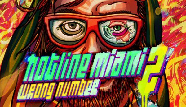 скачать игру Hotline Miami 2 через торрент - фото 6