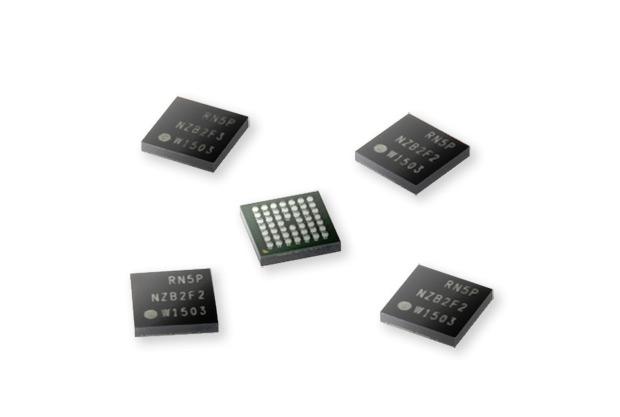 Samsung S3FWRN5P
