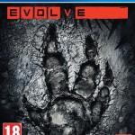 Evolve – уроки выживания