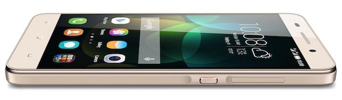 Huawei Honor 4 C