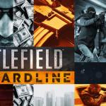 Battlefield Hardline – bad boys what you gonna do