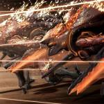 Microsoft объявляет о выходе Halo: Spartan Strike