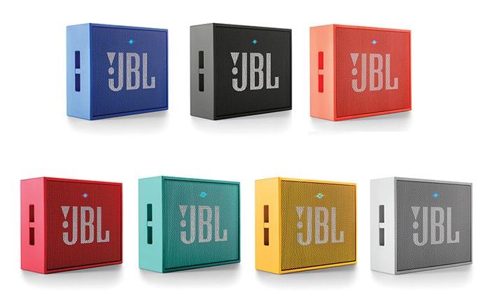 Harman-JBL-Go1