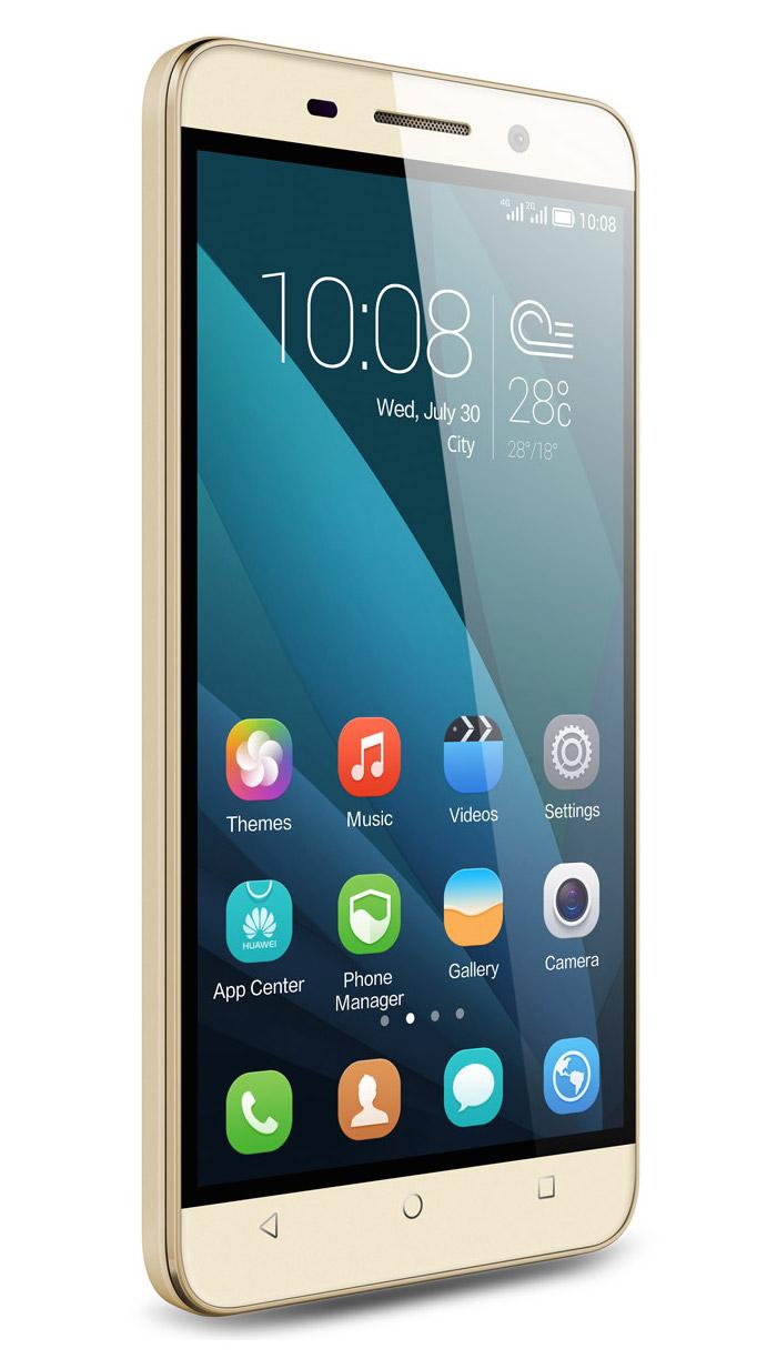 Huawei Honor 4 X