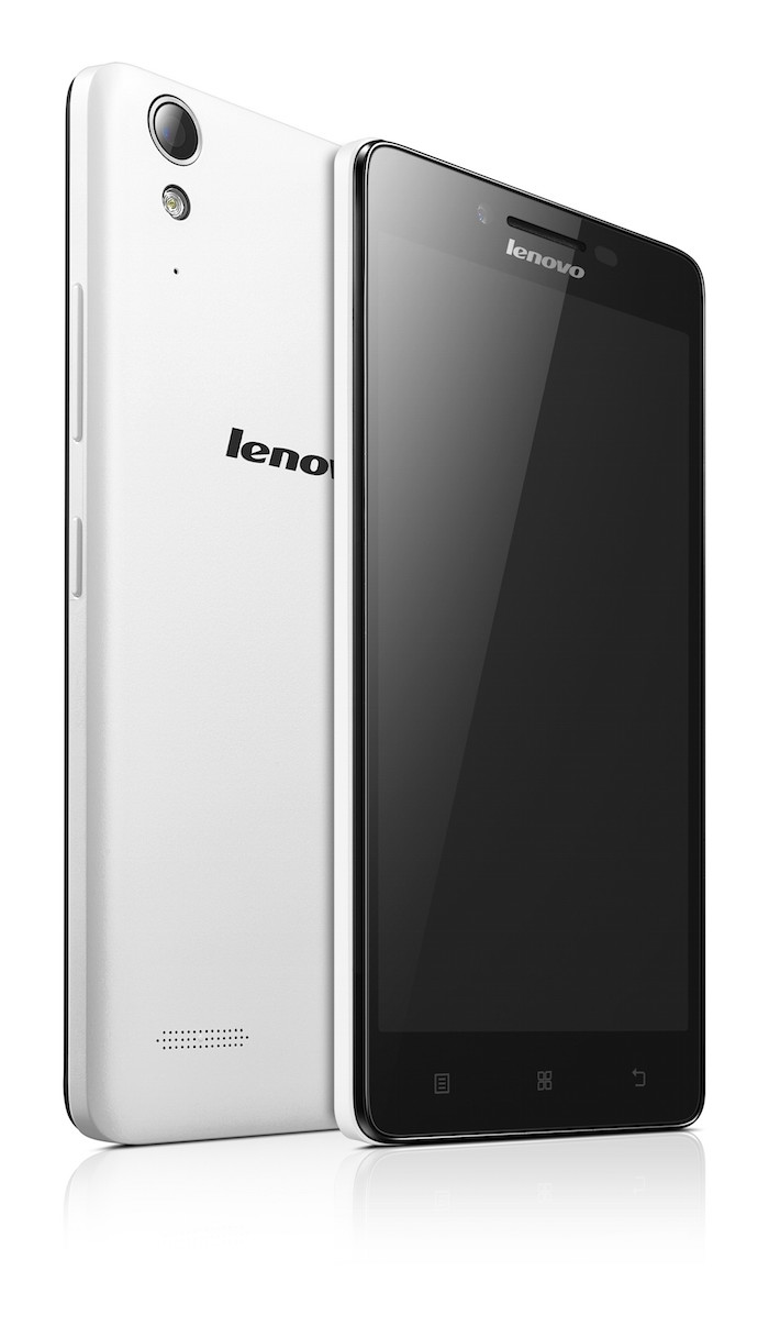 цена Lenovo A6000
